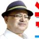Surresh Tripathi