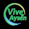 Vive Aysén