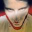 Les articles musique de thugWARR sont sur MyBandNews