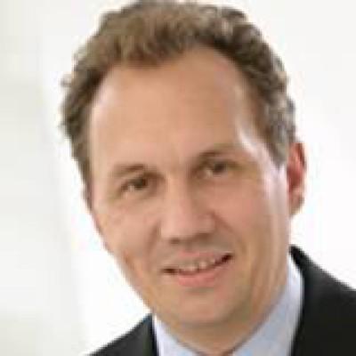 Manfred Buchmann