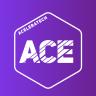 Equipe ACE