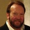 Charles Burk, DO