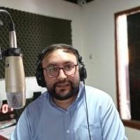 Escuela Arrau Méndez suspende clases para controlar enfermedad contagiosa