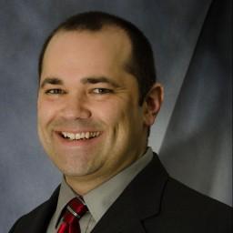 Marc J. Dupuis