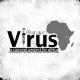 virus2009