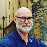 Avatar Victor Chertkov