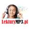 LekturyMP3.pl