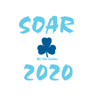 SOAR 2020 - Spirit of Adventure Rendezvous