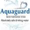 Aqua Service7799