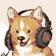 Wisedog