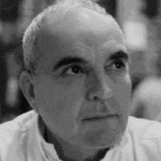 Antonio F. Reboiro