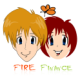 FIRE Finance