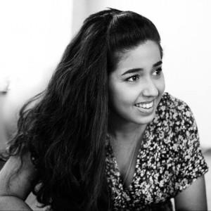 Doula Yasmin Farias (CE)