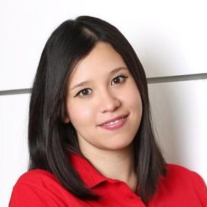 Martha Cortez