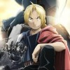 elric88