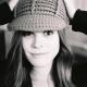 Katie Hannon