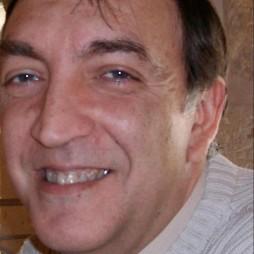 Etienne Acs