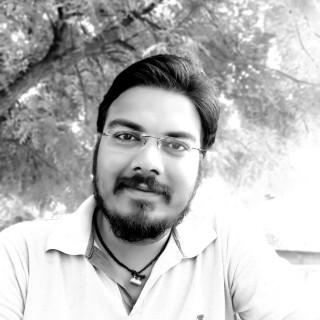 Laxman Prajapati