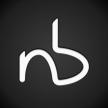 Folder Designer - '.Nick Basham.'