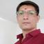 Ashok dudhagara