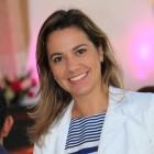 Luciana Barranco