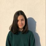 avatar for Elisa