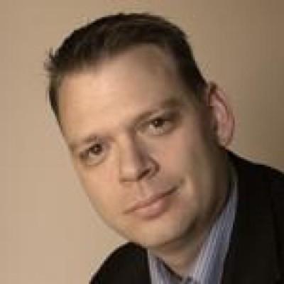 Jeff Lefevere