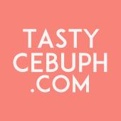 Tasty Cebu