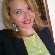 Veronica Pirrone