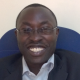 Kevin Onyango