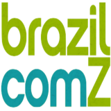 Revista BrazilcomZ