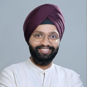 Chiranjeev Singh