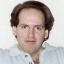 Marc Korn