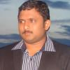 Praveen Kumar Muppala