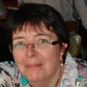 Manuela Rubio