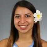 Ashleigh Garcia