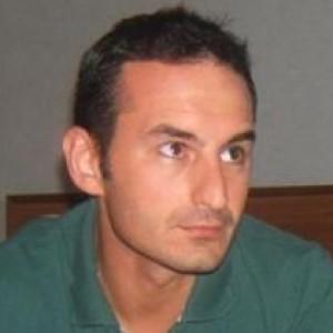 Giuliano Cosimetti (AutofficinaSicura)