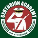 centurioneducare@gmail.com