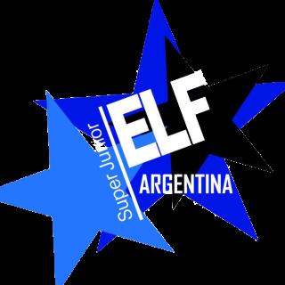 ELF Argentina