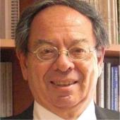 Gilbert Saporta