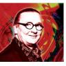 avatar for Hans-Eberhard Stein