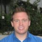 Simon Poulton Simon is the Manager of Inbound Marketing