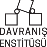 Davranış Enstitüsü