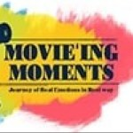 Movieingmoments