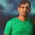 tushar's avatar
