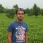 Avatar for Pankaj