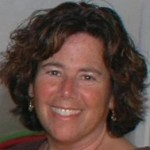 Lynda Shrager