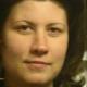 Romvári Júlia