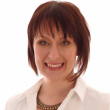 Dr. Rebecca Harwin
