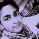 Sanjib Saha